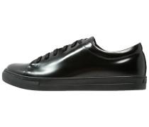 DOUBLE TALK II Sneaker low black