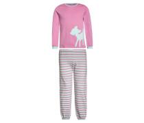 Pyjama pink