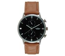 Uhr brown