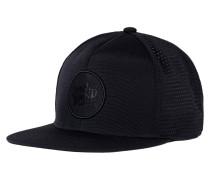 NATION - Cap - black