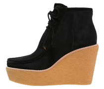 SORELLE Ankle Boot black