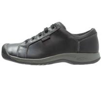 REISEN Sneaker low black