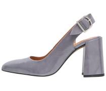 GRAMERCY High Heel Pumps grey