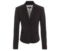 CHOICY Blazer black
