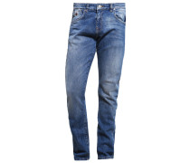 JOSHUA Jeans Slim Fit andras wash