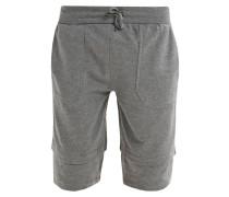 Jogginghose mottled grey