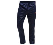 VIGOLENO Jogginghose dress blues