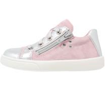 MARLEY - Sneaker low - lolly
