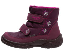 FAIRY Snowboot / Winterstiefel magic