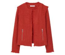 GRAPA Blazer red