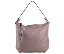 MILA Shopping Bag bean