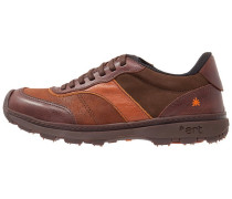 LINK Sneaker low brown