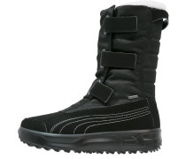 ACIMA GTX Snowboot / Winterstiefel black/grey dawn