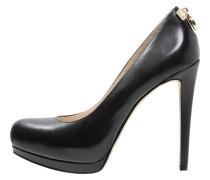 HAMILTON - High Heel Pumps - black