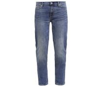 Jeans Straight Leg medium vintage