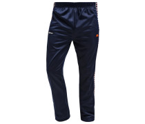 VIGOLENO Jogginghose dress blues