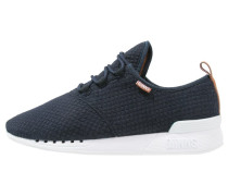 MOCLAU Sneaker low navy