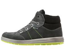 BAJO - Sneaker high - dunkelgrau