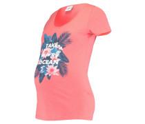 MLOCEAN - T-Shirt print - dubarry