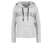 EARLY WALK A - Langarmshirt - grey