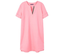 COTILI - Freizeitkleid - pink