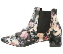 KRAZY Ankle Boot multicolor