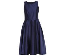 VMFRAISY Cocktailkleid / festliches Kleid peacoat