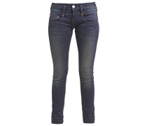 Jeans Slim Fit dirty