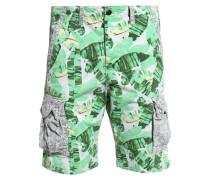 JJPRESTON Shorts grey/green
