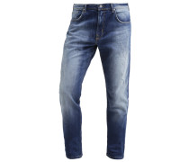 DIEGO Jeans Tapered Fit gobert x wash