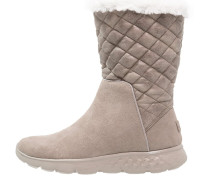 ONTHEGO 400SNUGLY Stiefel taupe
