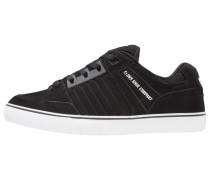 CELSIUS CT - Skaterschuh - black