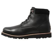 SETON Snowboot / Winterstiefel black