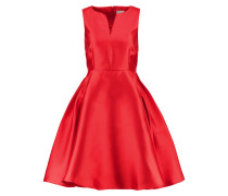 VMMADDIE Cocktailkleid / festliches Kleid racing red