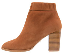 LOTUS Ankle Boot tan