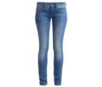 GStar LYNN MID SKINNY Jeans Skinny Fit comfort weldon denim