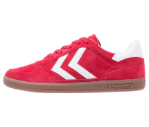 VICTORY - Sneaker low - ribbon red