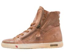 JOMAR - Sneaker high - tropical