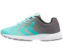 AERO1 - Trainings- / Fitnessschuh - mint