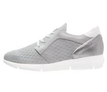 SAID Sneaker low iceberg/argento/bianco