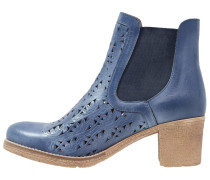Ankle Boot - aros