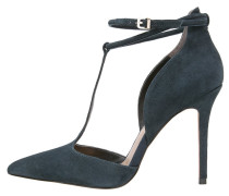 CARY Pumps night navy