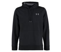 RIVAL Sweatshirt black