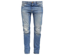 GStar 5620 3D LOW BOYFRIEND Jeans Relaxed Fit humber