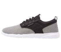 PREMIER 2.0 - Sneaker low - grey/balck