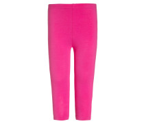 Leggings Hosen pink