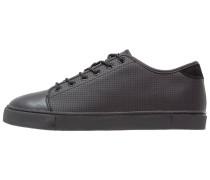 FINSBURG Sneaker low black