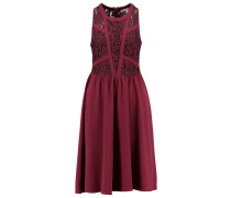 Cocktailkleid / festliches Kleid port royal