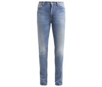 BEN Jeans Bootcut fade away