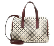 MOSHIE - Handtasche - softwhite